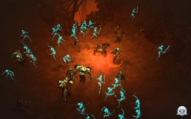 Screenshot - Diablo 3: Reaper of Souls (PC) 92472167