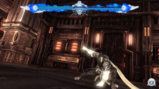 Screenshot - Asura's Wrath (360) 2314312