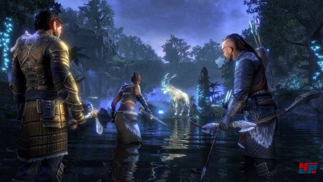 Screenshot - The Elder Scrolls Online (PC) 92572897