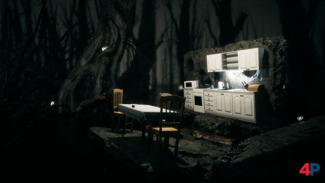 Screenshot - Someday You'll Return (PC) 92612408