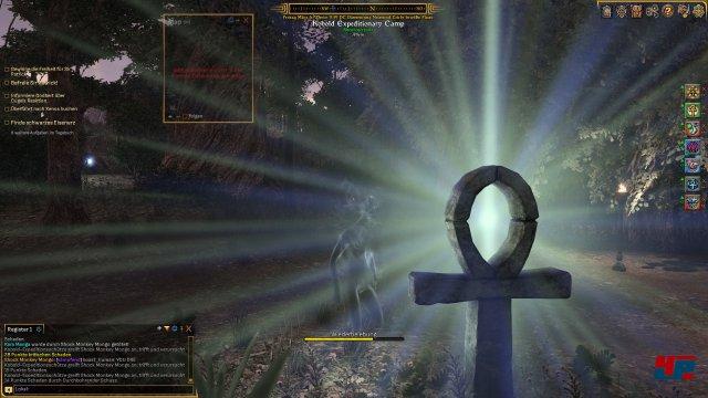 Screenshot - Shroud of the Avatar: Forsaken Virtues (PC) 92564778