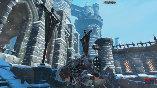 Screenshot - Orcs Must Die! Unchained (PC) 92523141