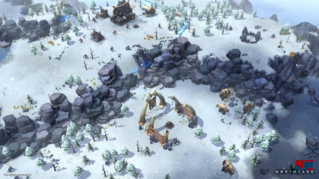 Screenshot - Northgard (PC) 92524953