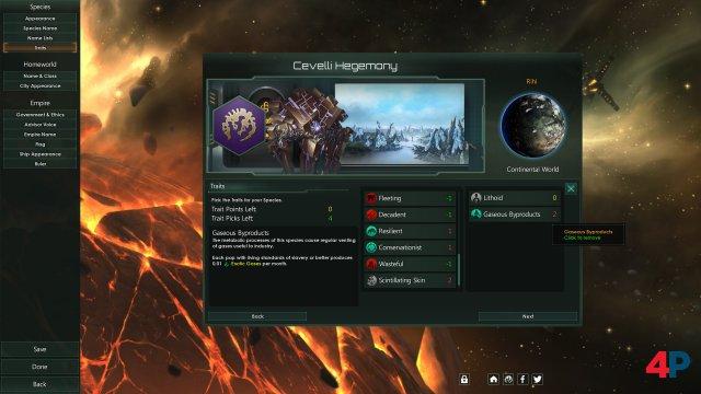 Screenshot - Stellaris (Linux) 92599179
