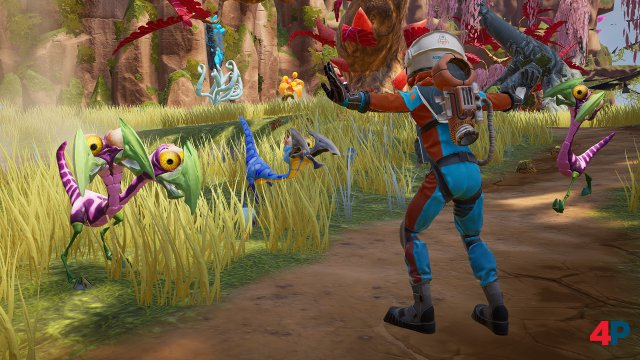 Screenshot - Journey to the Savage Planet (Switch) 92613992