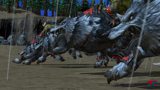 Screenshot - WarCraft 3: Reforged (PC) 92576677