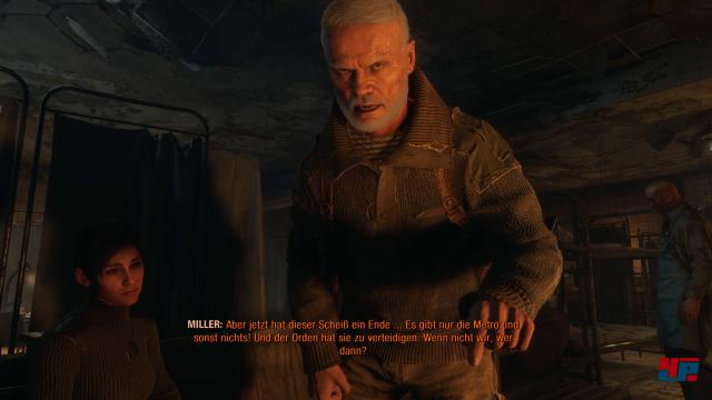 Screenshot - Metro Exodus (PC) 92582274