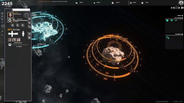 Screenshot - Falling Frontier (PC) 92640617