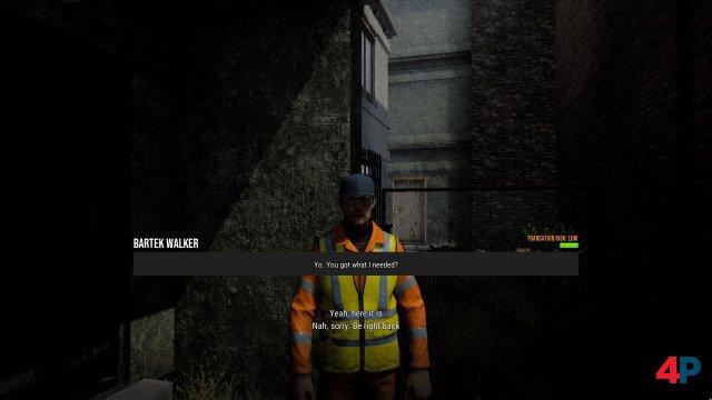 Screenshot - Drug Dealer Simulator (PC) 92608796