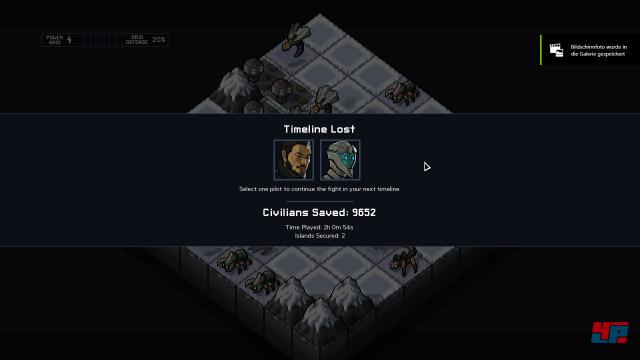 Screenshot - Into the Breach (PC) 92560554