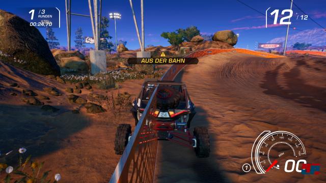Screenshot - MX vs. ATV All Out (PS4) 92563859