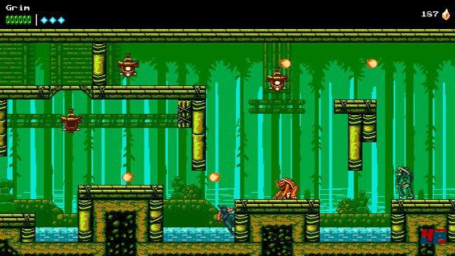 Screenshot - The Messenger (PC) 92571007