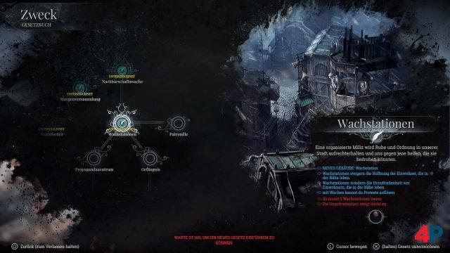 Screenshot - Frostpunk (PS4) 92597220