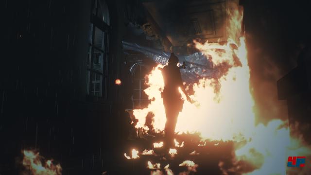 Screenshot - Resident Evil 2 (PC) 92580297