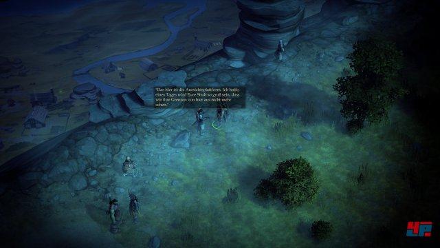 Screenshot - Pathfinder: Kingmaker (PC) 92578996