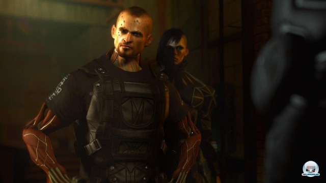 Screenshot - Deus Ex: Human Revolution (360) 2219348