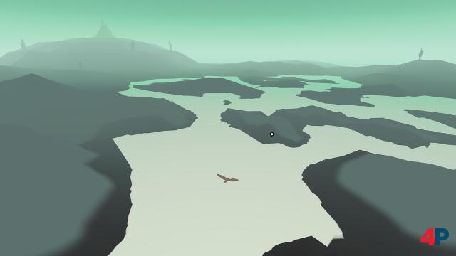 Screenshot - Tenderfoot Tactics (PC)