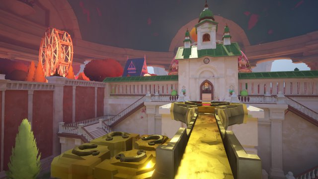 Screenshot - Maquette (PlayStation5) 92636457