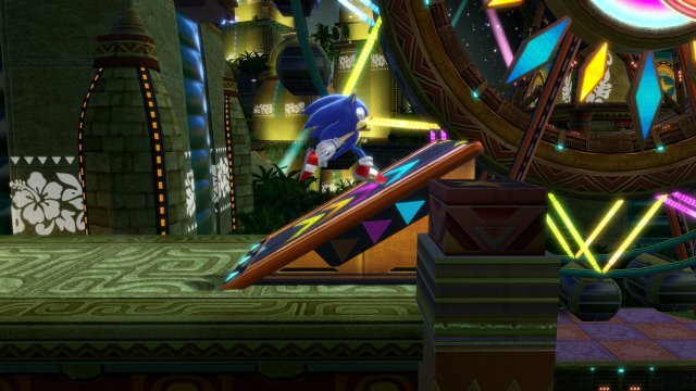 Screenshot - Sonic Colors: Ultimate (PC, PS4, PlayStation5, Switch, One, XboxSeriesX)