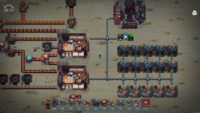 Screenshot - Learning Factory (PC) 92630782