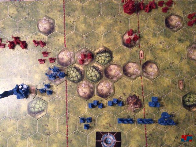 Screenshot - Battlelore - Zweite Edition (Spielkultur) 92489956