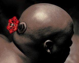 …mit den Glatzköpfen von Valve zu tun?