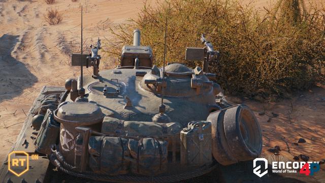 Screenshot - World of Tanks (PC) 92598327