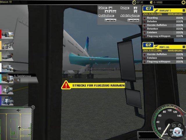 Screenshot - Airport-Simulator 2013  (PC) 92451582