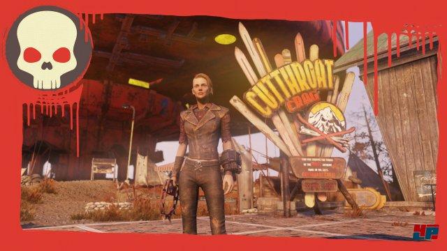 Screenshot - Fallout 76 (PC) 92576409