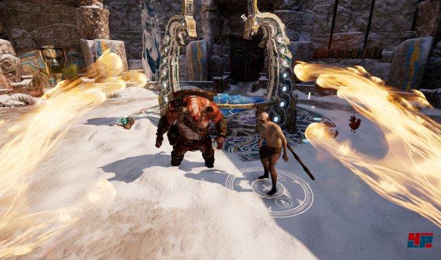 Screenshot - Asgard's Wrath (OculusRift) 92582099