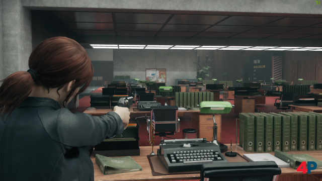 Screenshot - Nvidia (PC) 92608950