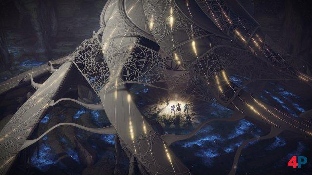Screenshot - Destiny 2 (PC) 92615217