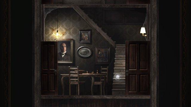 Screenshot - Goetia (PC, One) 92631560