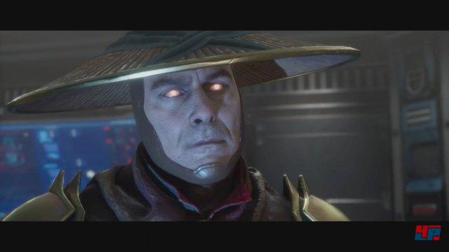 Screenshot - Mortal Kombat 11 (Switch) 92586801