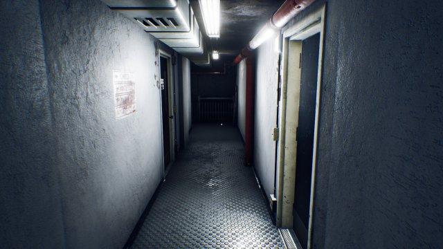 Screenshot - The Suicide of Rachel Foster (PS4) 92624306