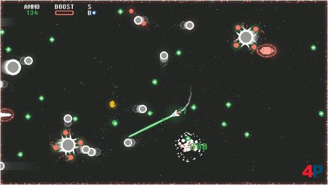 Screenshot - Super Bit Blaster XL (PC) 92608848