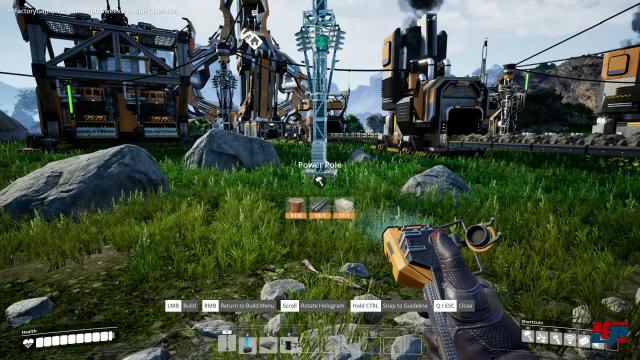 Screenshot - Satisfactory (PC) 92584465