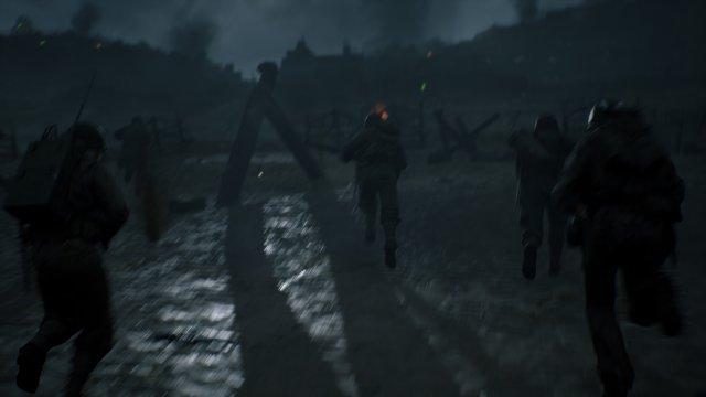 Screenshot - Hell Let Loose (PC, PlayStation5, XboxSeriesX) 92650786