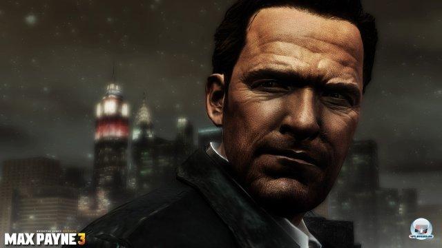 Screenshot - Max Payne 3 (360) 2274332