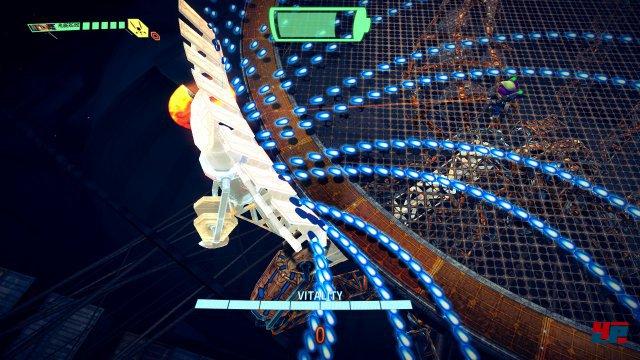 Screenshot - Assault Android Cactus (PC) 92521723