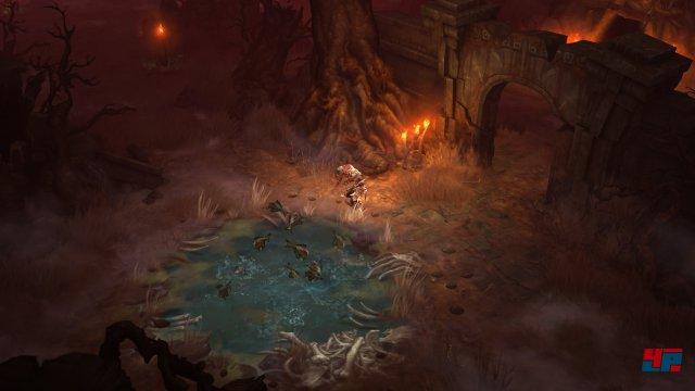Screenshot - Diablo 3: Reaper of Souls (PC) 92479314