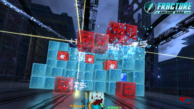 Screenshot - HTC Vive (HTCVive) 92560999
