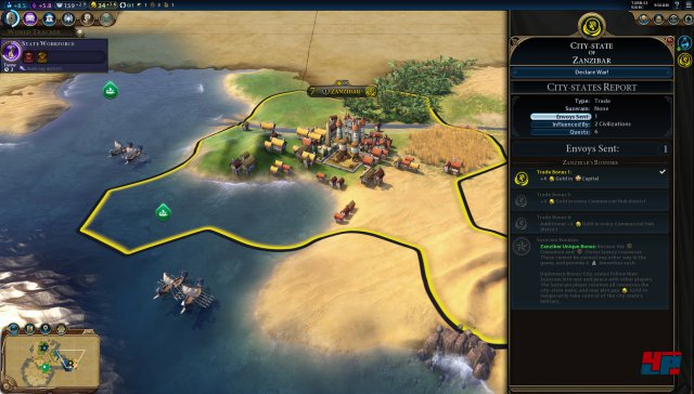 Screenshot - Civilization 6 (PC) 92529498