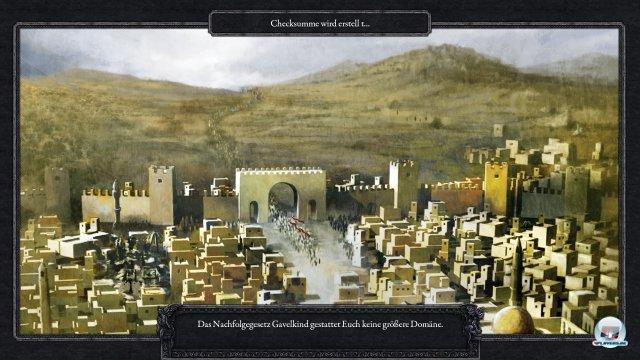 Screenshot - Crusader Kings 2 (PC) 2322842