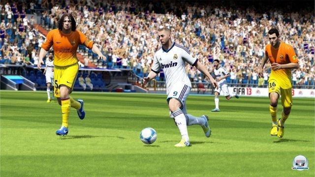 Screenshot - FIFA 13 (Wii_U) 92418422