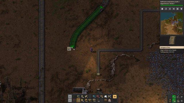 Screenshot - Factorio (PC) 92625705