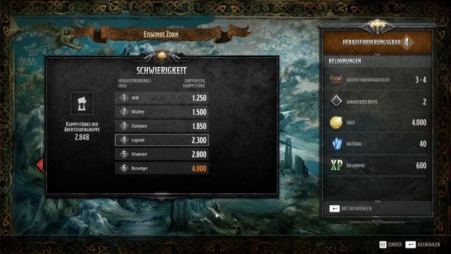 Screenshot - Dungeons & Dragons: Dark Alliance (PC) 92644813