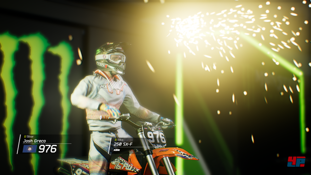 Screenshot - Monster Energy Supercross - The Official Videogame (PC) 92559953