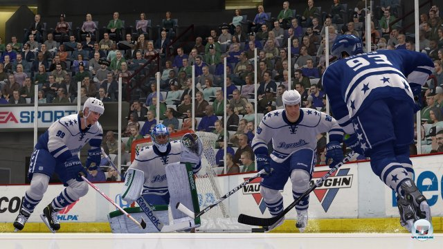 Screenshot - NHL 13 (360)