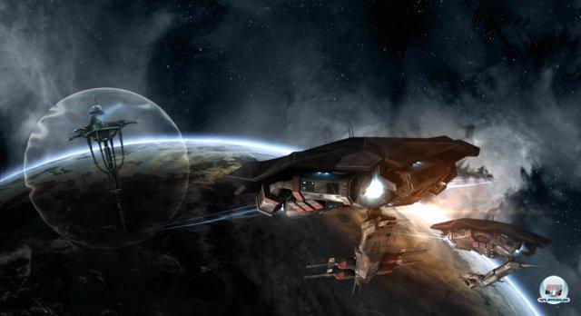 Screenshot - EVE Online (PC) 92472666